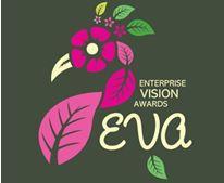 EVA awards 2015