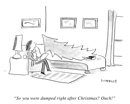 dumped-right-after-christmas