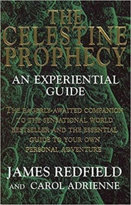 1 celestine guide