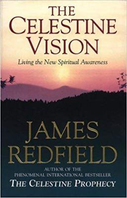 13 celestine vision